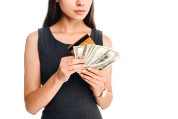 4 dicas para ganhar dinheiro extra na internet (Foto: Depositphotos_230387252_s-2019)