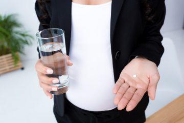 Melhores vitaminas para as mulheres (Foto: