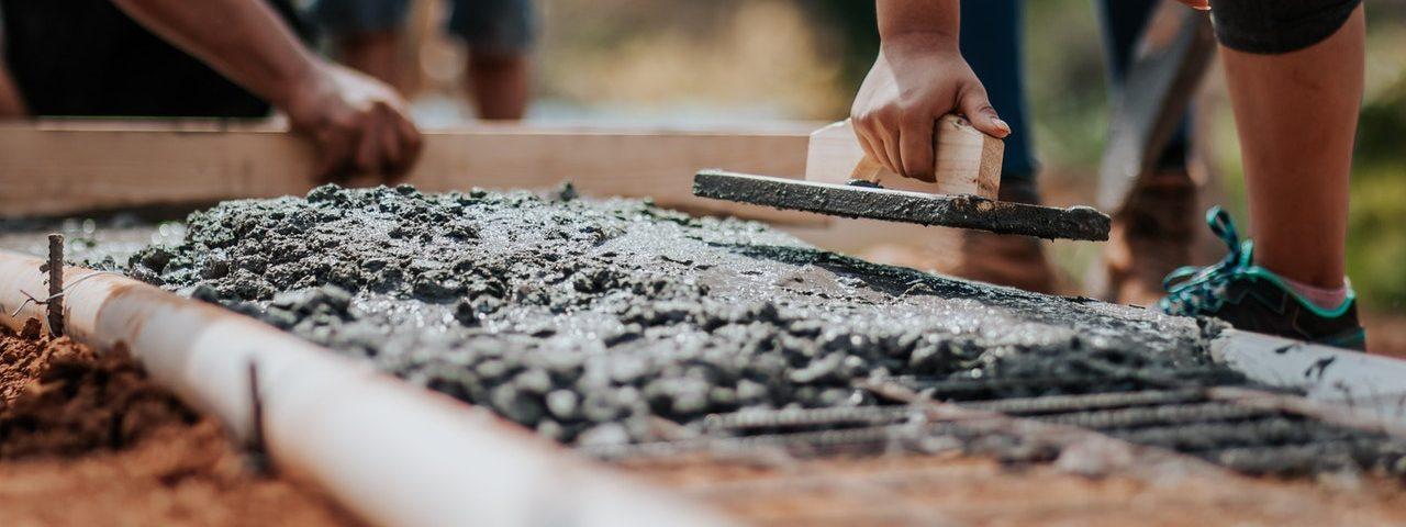 3 dicas para mulheres na construção: pavimente seu próprio caminho (Foto de Rodolfo Quirós no Pexels)