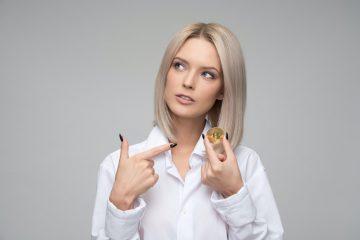 melhores dicas financeiras para mulheres